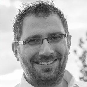 Andy Sauer, Produktmanagement von ratingaboutadd.ratingaboutcompany}