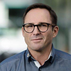 Marco Kante, Inhaber von ratingaboutadd.ratingaboutcompany}